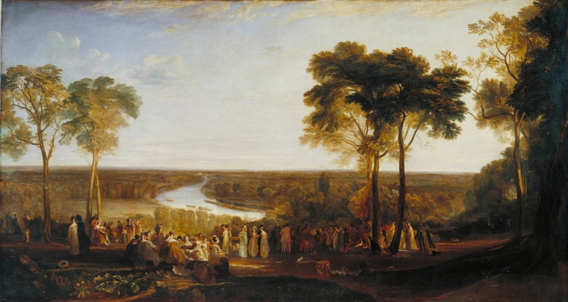 joseph_mallord_william_turner_-_england-_richmond_hill2c_on_the_prince_regent27s_birthday_-_google_art_project