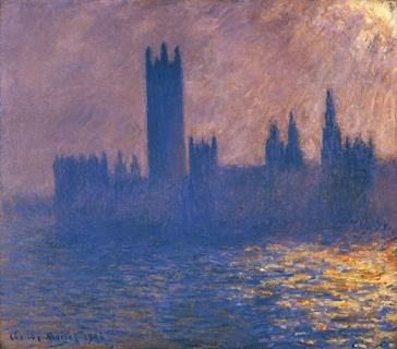 houses_of_parliament_sunlight_effect