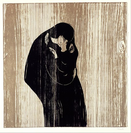 1182px-Edvard_Munch_-_Kiss_IV_-_Google_Art_Project