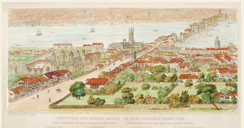 southwark-1546