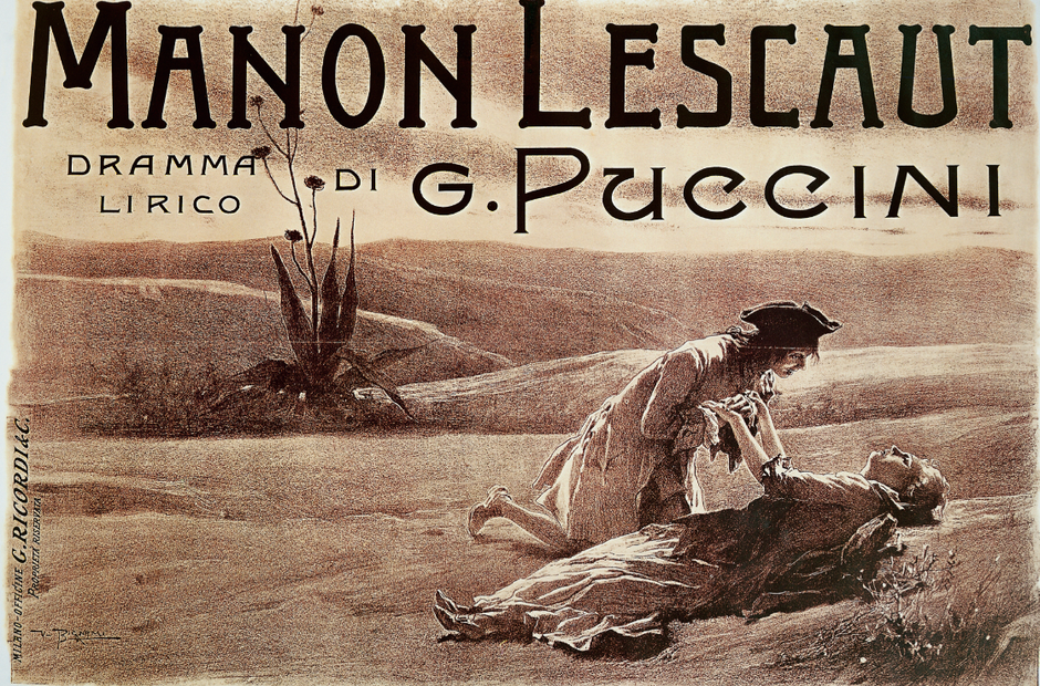 vintage-opera-poster-manon-lescaut-1416842129-view-0