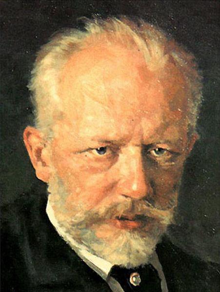 tchaikovsky-kuznetsov-crop