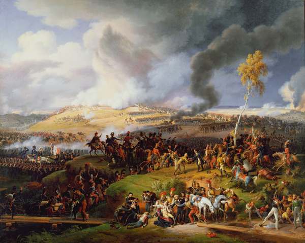 600px-Battle_of_Borodino_1812