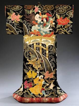 kimono-2015hm8235