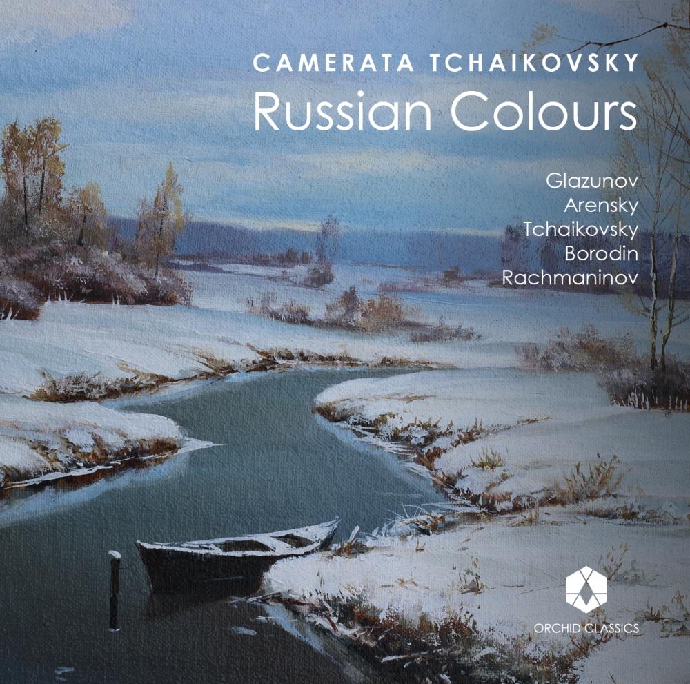 Camerata-Tchaikovsky-WEBCover