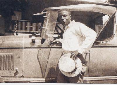 1932SkipJames