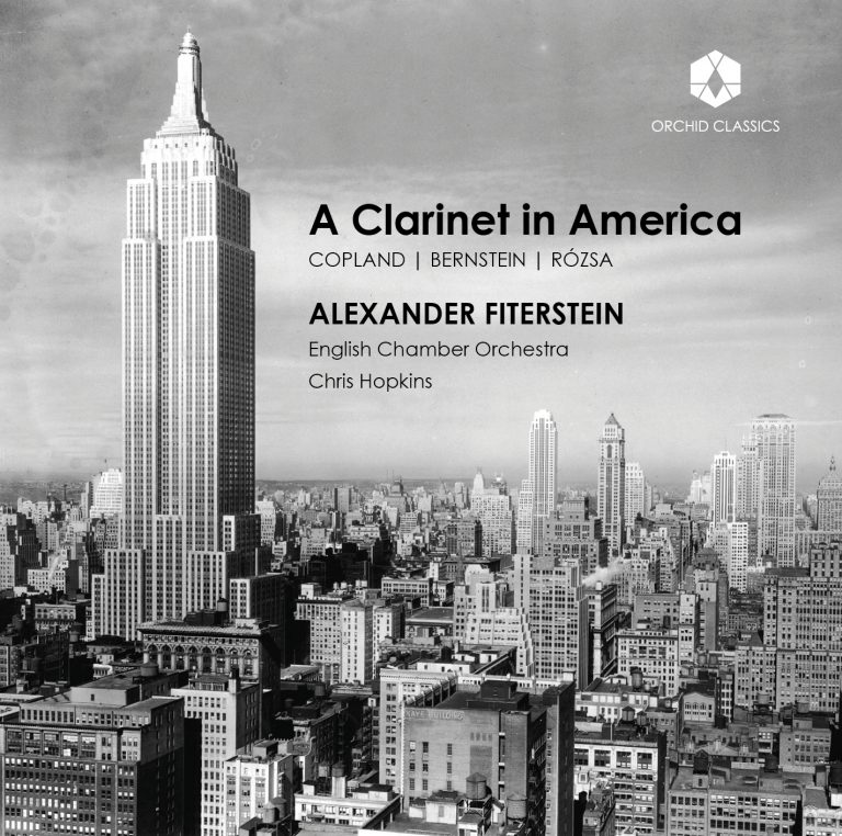 Alexander-Fiterstein-WebCover-768x762