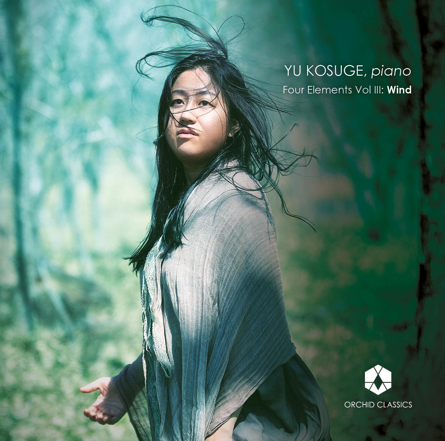 Yu-Kosuge-Vol-3-Webcover