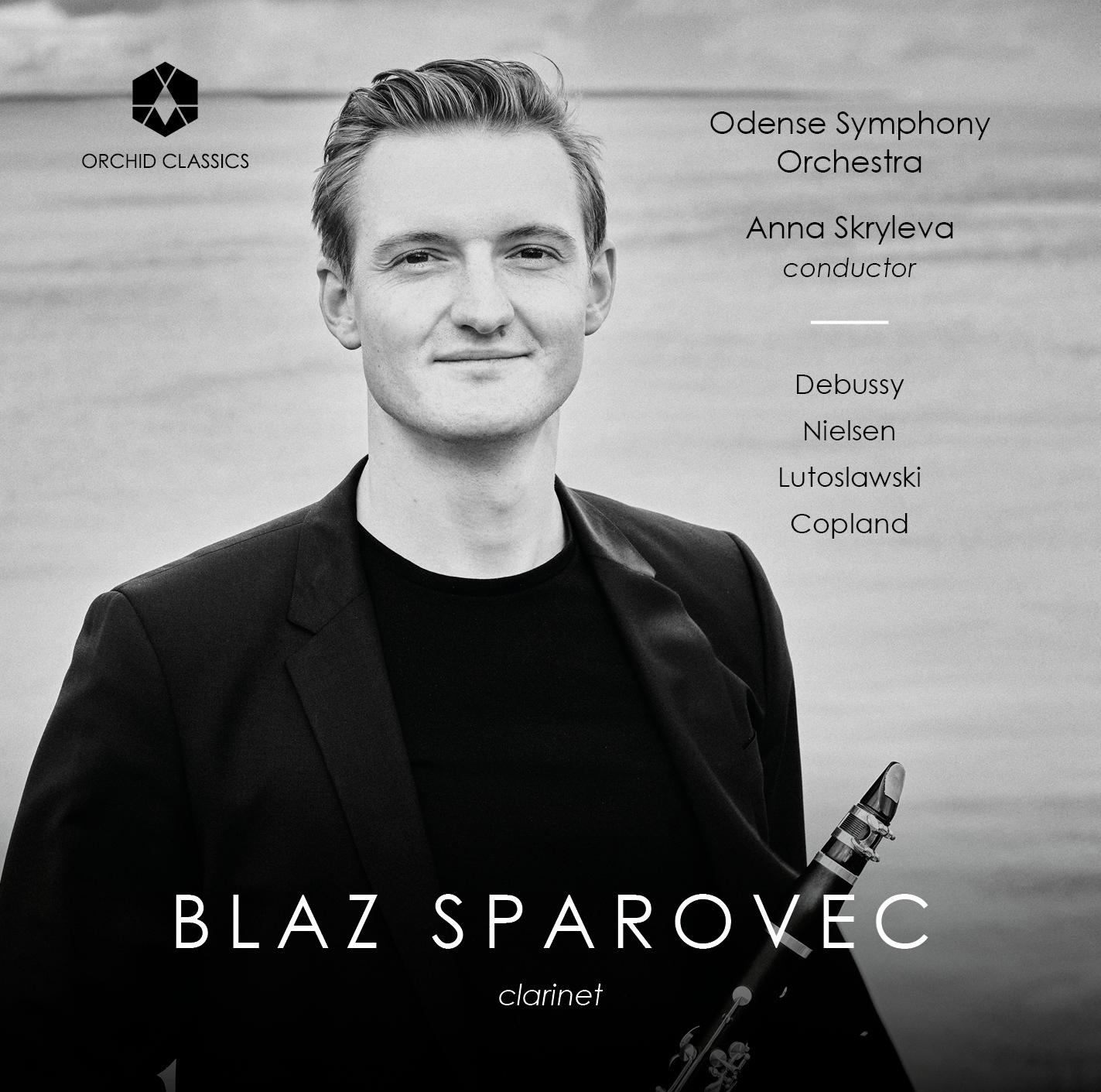 Blaz-Sparovec-Cover