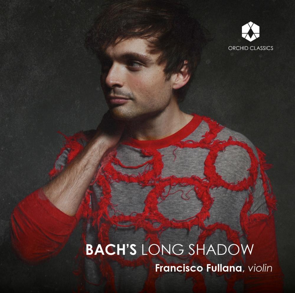 Fullana-Bach-Cover